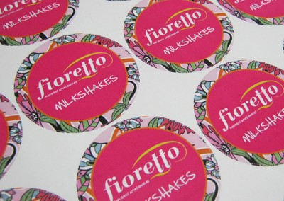 Fioretto