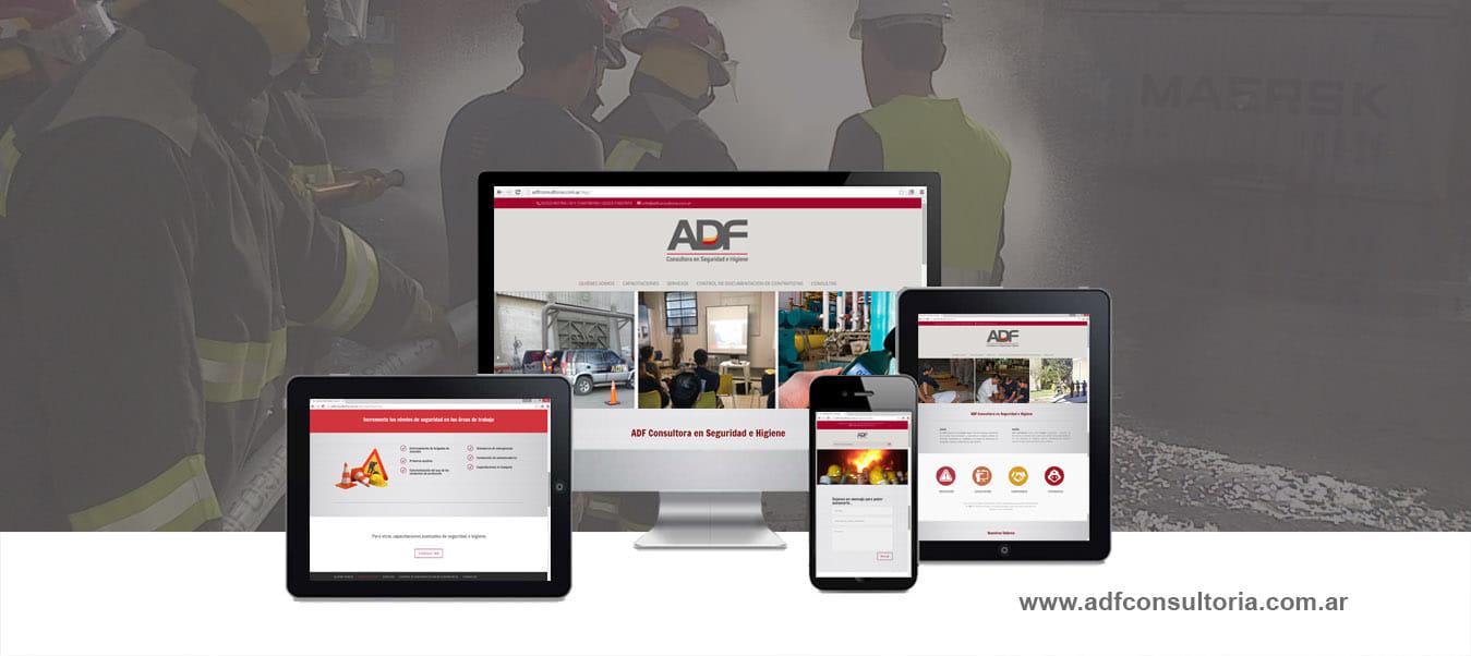 www.adfconsultoria.com.ar