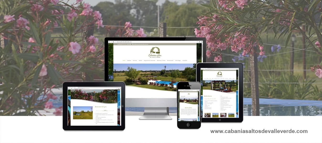 www.cabaniasaltosdevalleverde.com