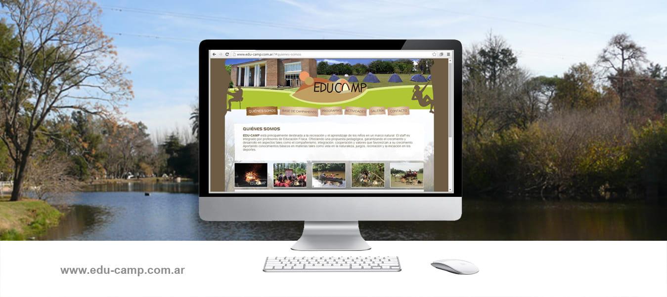 www.edu-camp.com.ar