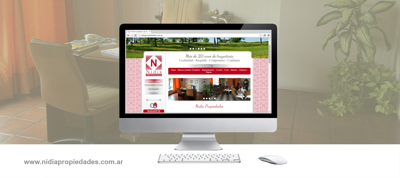 www.nidiapropiedades.com.ar