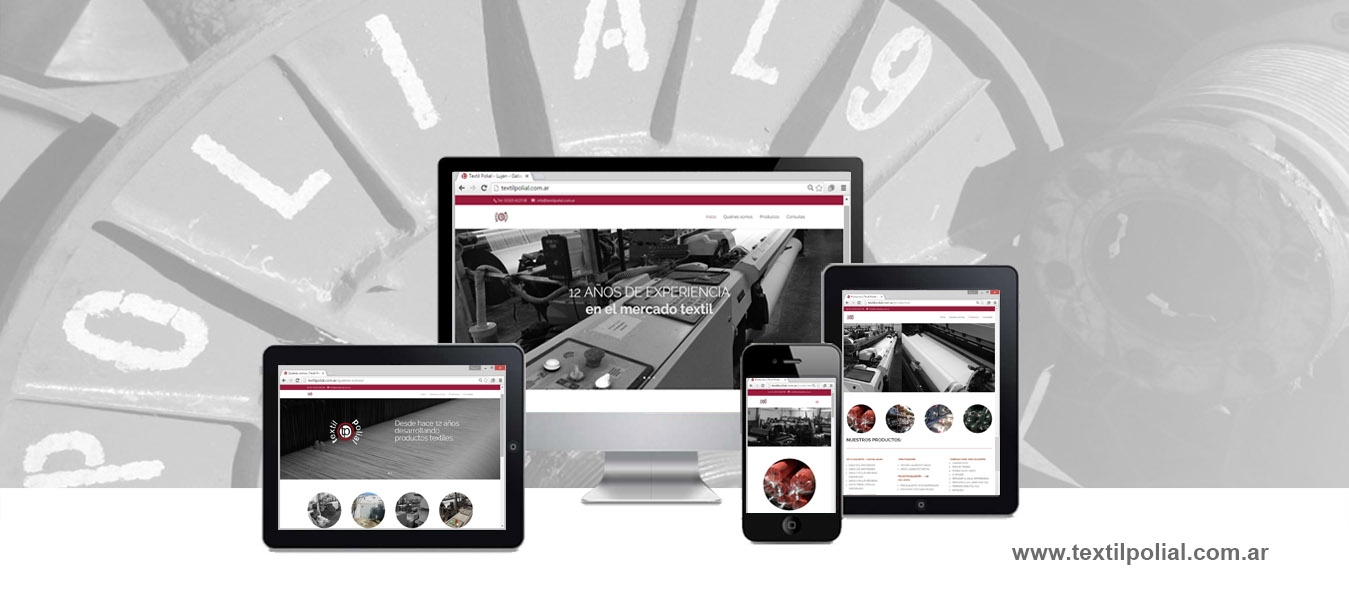 www.textilpolial.com