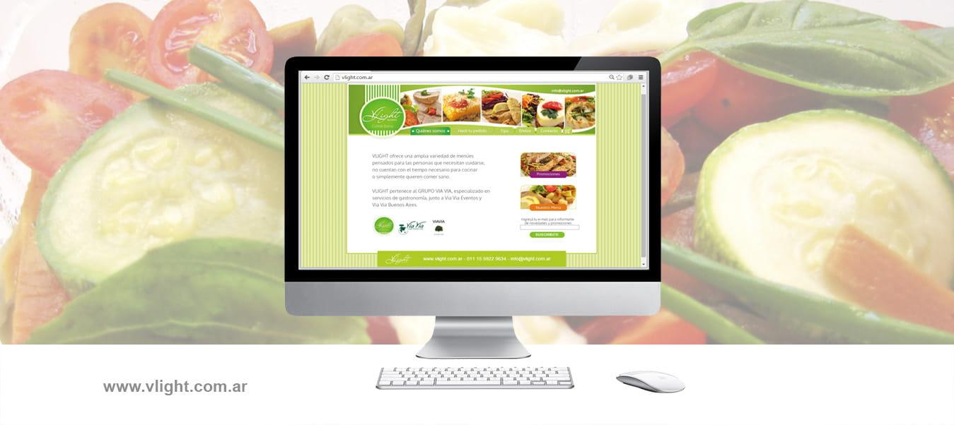 www.vlight.com.ar
