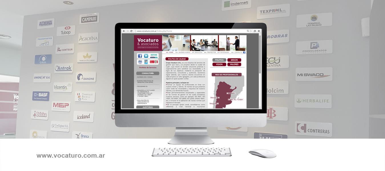 www.vocaturo.com.ar